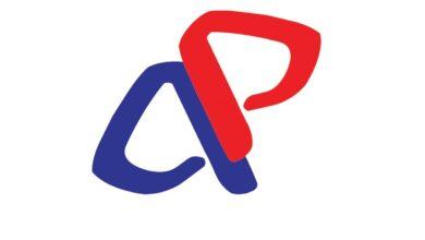 شركة أبو الفاضل السودان
