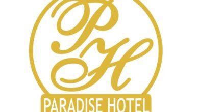 paradise hotels Job Sudan