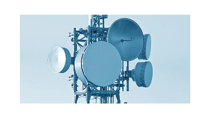 وظائف مهندسين وفنيين بإحدى شركات الاتصالات بالسعودية